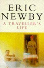 Traveller's Life