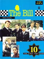 Bill Australian Edition Only