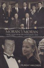 Moran V Moran