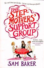 The Stepmother's Support Group