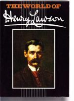 The World of  Henry Lawson