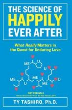 The Science of Happily Ever After