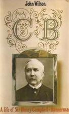 C. B.