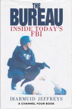 The Bureau, Inside today's FBI