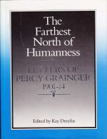 The Farthest North of Humanness