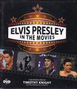 Elvis Presley in the Movies
