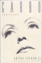 Garbo, Her Story
