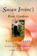 Susan Irvine's Rose Gardens