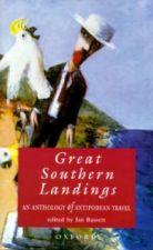 Great Southern Landings