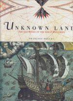 Unknown Lands