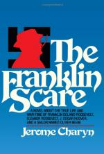 The Franklin Scare