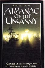 Almanac of the Uncanny