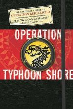 Operation Typhoon Shore