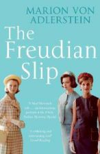 The Freudian Slip
