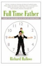 Full Time Father