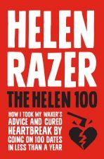 The Helen One Hundred