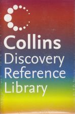 Discovery Reference Library