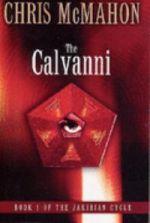 The Calvanani
