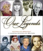 Our Legends