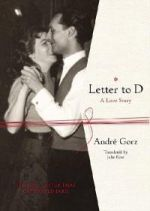 Letter to D
