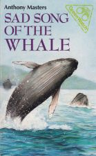 The Sad Song of the Whale