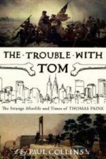 The Trouble with Tom