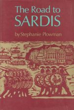 The Road to Sardis