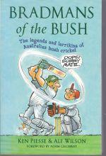 Bradmans of the Bush