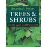 Botanica's Pocket Trees and Shrubs