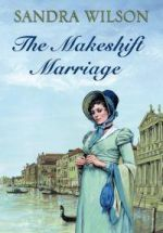 The Makeshift Marriage