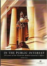 In the Public Interest