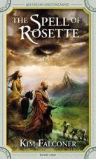 The Spell of Rosette