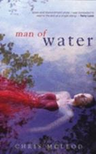 Man of Water