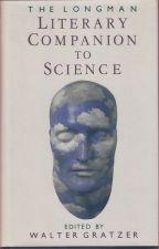 The Longman Literary Companion to Science