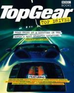 TopGear Top Drives
