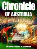 Chronicle of Australia