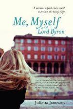 Me, Myself and Lord Byron