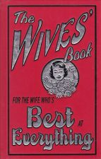 The Wives' Book