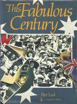 The Fabulous Century