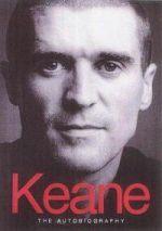 Keane Autobiography