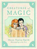 Creatures of Magic