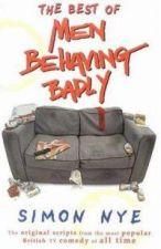 Best of Men Behaving Badly