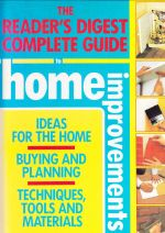 Complete Guide to Home Improvements