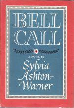 Bell Call
