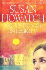 A Question of Integrity