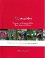 Covetables