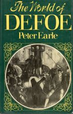 The World of Defoe