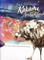 Kakadu and the Arnhem Landers