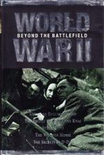 World War II: Beyond the Battlefield