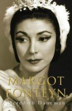 Margot Fonteyn Biography